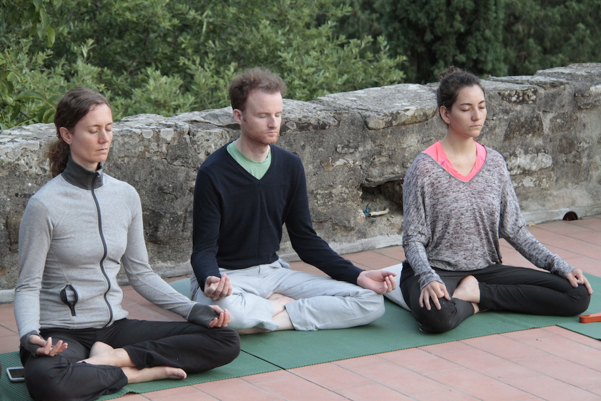 restorative-retreat-meditation